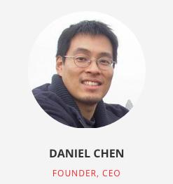 DanielChen